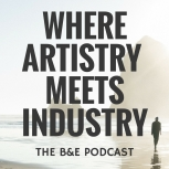 the-be-podcast-image